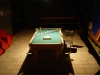 kristina-billiard