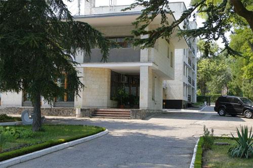 gostinitsa-zaliv-kerch-3