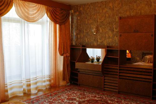 gostinitsa-zaliv-kerch-6