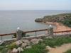 zolotoe-krasivoe-mesto-09-plazh