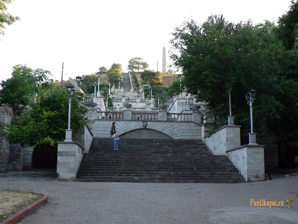 gora-mitridat08
