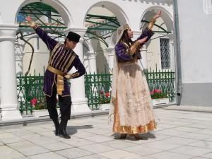 http://pantikapei.ru/wp-content/uploads/2011/04/karaimi-300x225.jpg
