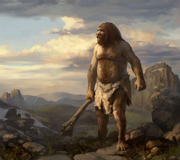 neandertal_600