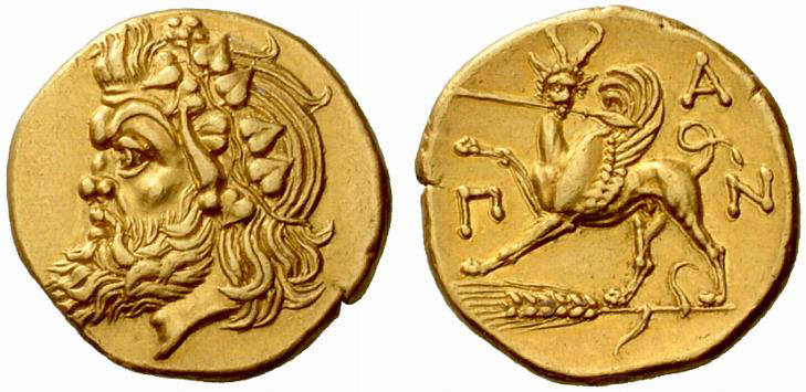 Монета статер цена 5 копеек 1785 года цена