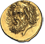 Все монеты Пантикапея