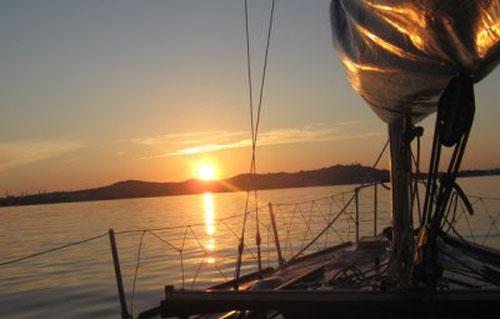 kerch-yachting-rent3