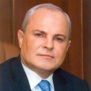 Олег Владимирович Осадчий