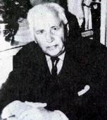 Юрий Константинович Торопьяно