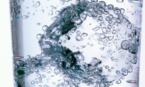 Водоснабжение в Керчи