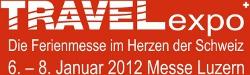 toplogo Ferienmesse 2012