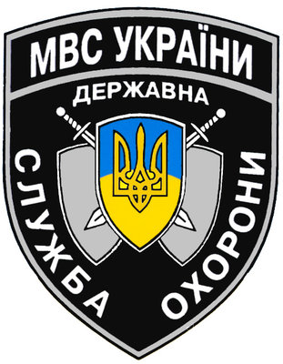 Охранные предприятия в Керчи
