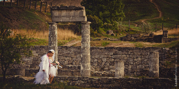 Свадьба,Керчь,видеосъёмка