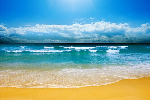 Рейтинг пляжей