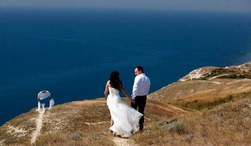 svadba-kerch1