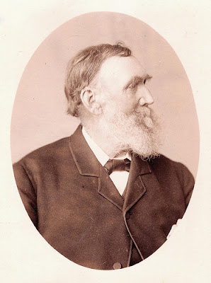 Duncan McPherson (1812—1867)