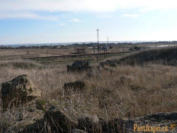 2012-Porfmii-foto-04