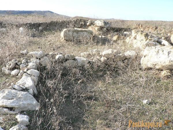 2012-Porfmii-foto-11