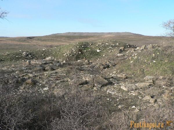 2012-Porfmii-foto-21