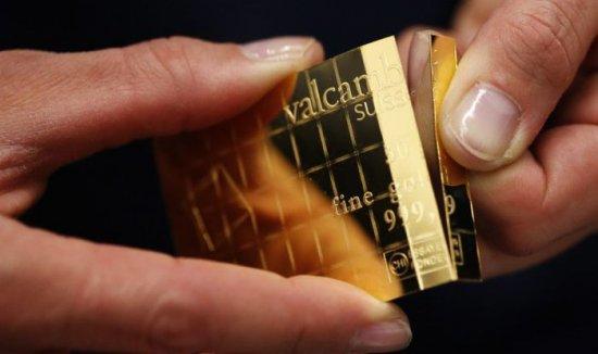 """Что такое """"золотые шоколадки"""" (16 фото)"""