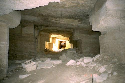 akmonay-kamenolomni1