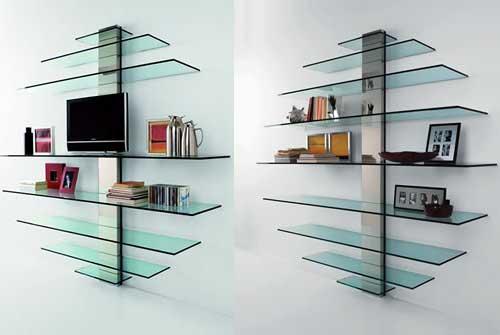 bookshelf17
