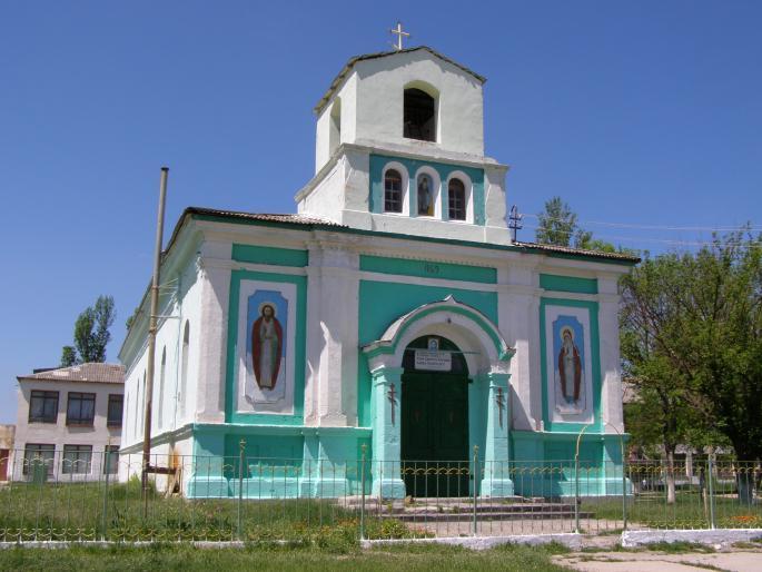 tserkov-nemetskaya