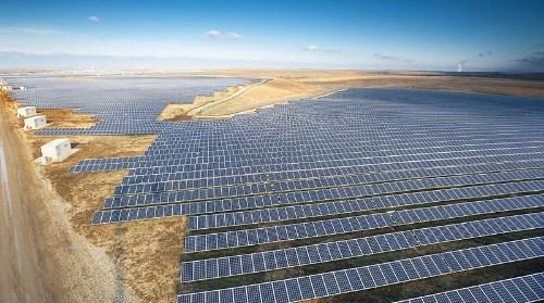 Perovo_solar_station