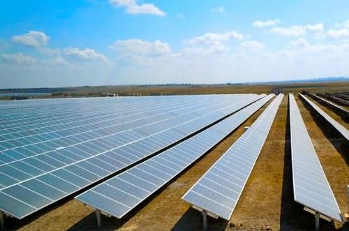 Perovo_solar_station1