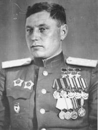 PokryshkinAldrIv