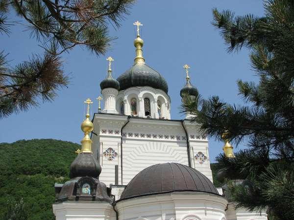 palomnichestvo-v-krym