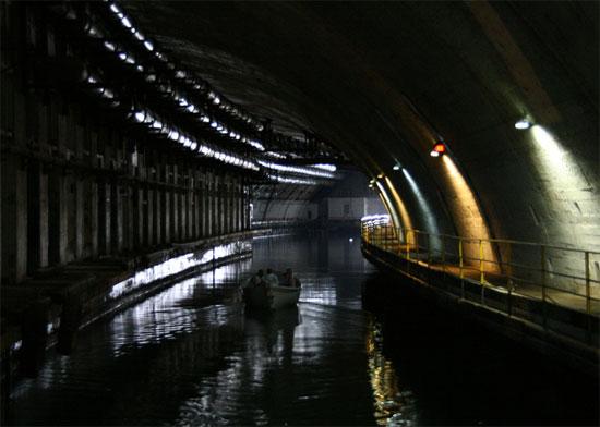 balaklava-gts-825-water-canal