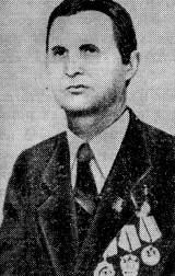 andrievski
