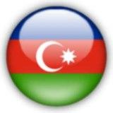 azer1
