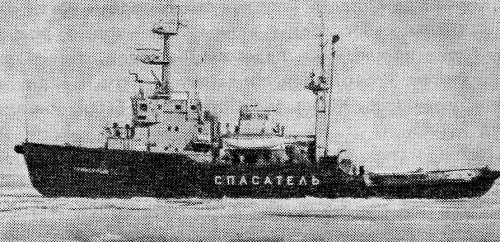 spasatel-1975
