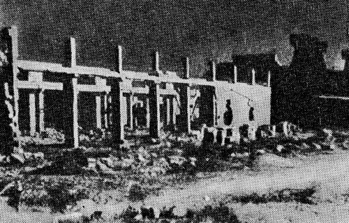 z1944