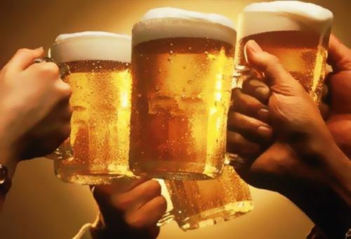 pivo-fest
