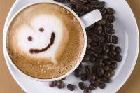 ставим кофемашины