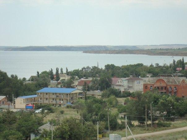 geroevka-2013-2