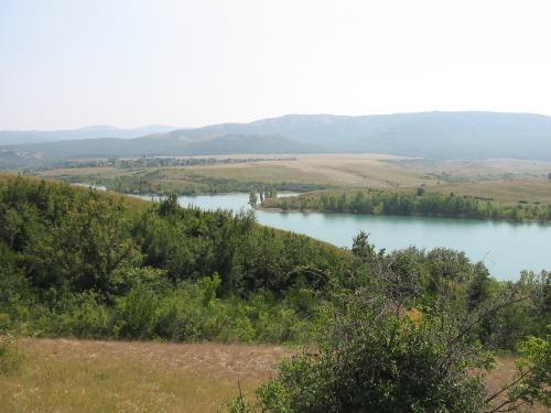 karasevka