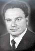 dubov-1964