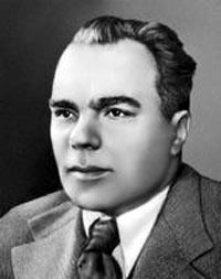 vishnevski