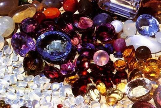 web-gems-1-520x350