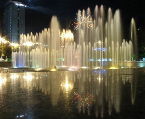 Kras_fountains2