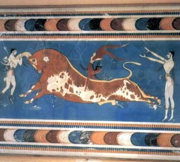 freska-akrobat-s-bikom