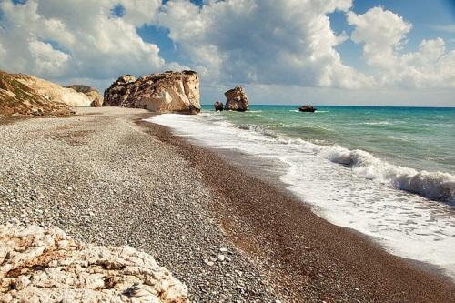 pafos-kipr
