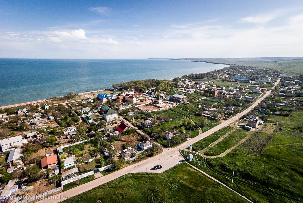 geroevka1