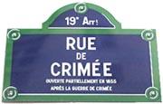 rue_crimee