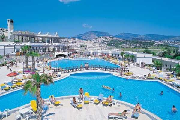 126523-wow-resort-bodrum-1