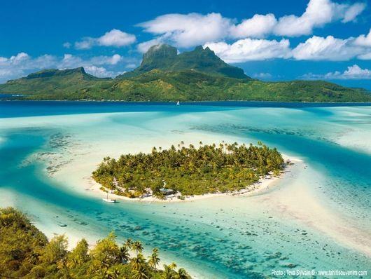 kanarskie-ostrova