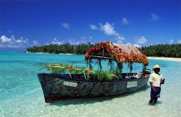 mauritius_luxury_holiday